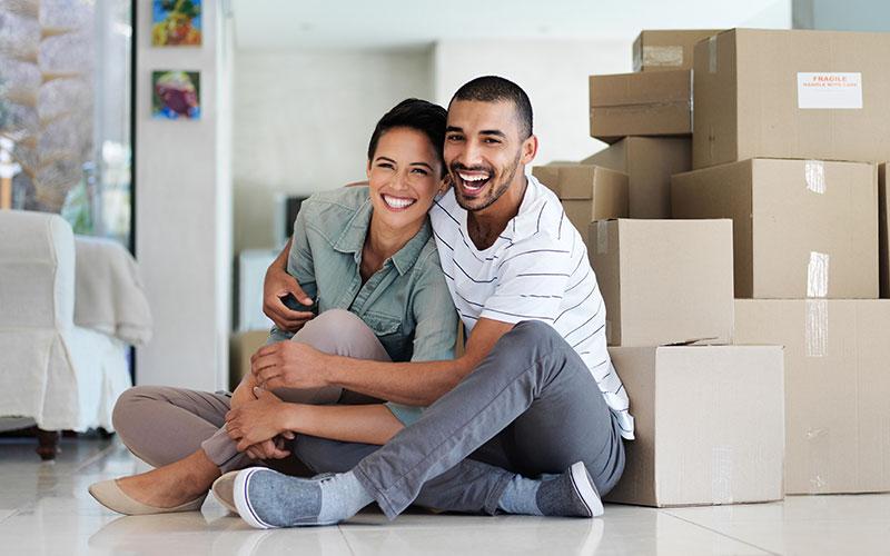 Caliber Home Loans Atlanta Ga